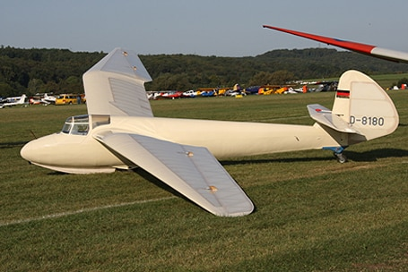Gö3 Minimoa 38 D-8180 (Bj. 1938) 2