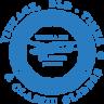Vintag Glider Club Logo