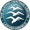 Gliding Heritage Center